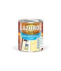 Napouštědlo na dřevo Aqua Lazurol