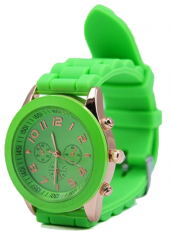 Náramkové hodinky Auriol  9ff6204542