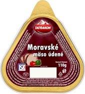 Nářez Moravské uzené maso Tatrakon