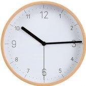 Nástěnné hodiny Fancy Home Tescoma