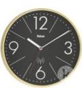 Nástěnné hodiny Mebus