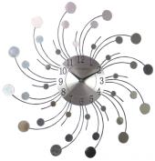 Nástěnné hodiny Pregoo