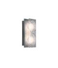 Nástěnné LED svítidlo Livarnolux
