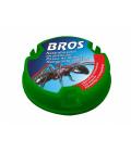 Nástraha na mravence Bros