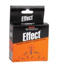 Nástraha na mravence Effect