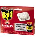 Nástraha na mravence Raid