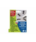 Nástraha tekutá na mravence Bayer Garden