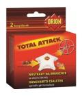 Nástraha na mravence Total Attack Orion