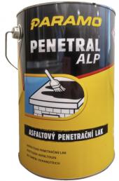 Nátěr Penetral Paramo