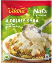 Omáčka na těstoviny Natur Vitana