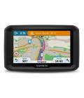 Navigace dezl 580T-D Garmin