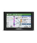 Navigace Garmin Drive 50T Lifetime Europe45 Travel