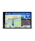 Navigace Garmin DriveSmart 61T-D Lifetime Europe45