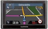 Navigace nüvi 42 lifetime Garmin