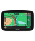 Navigace TomTom GO Essential 6