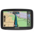 Navigace TomTom START 42 Regional Lifetime