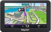 Navigace Wayteq X995 EU 3D