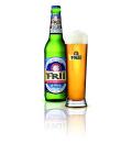 Nealkoholické pivo Fríí Starobrno