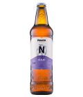 Nealkoholické pivo Primátor