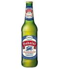 Nealkoholické pivo za studena chmelený Bakalář