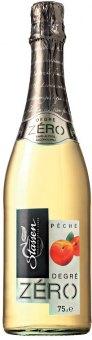 Nealkoholický Cider Stassen