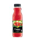 Nektar Cappy