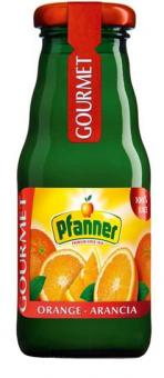 Džus Gourmet Pfanner