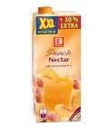 Nektar K-Classic