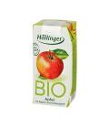 Nektar ovocný bio Hollinger