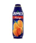 Nektar ovocný Jumex