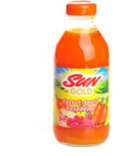 Nektar Sun Gold