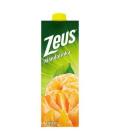 Nektar Zeus