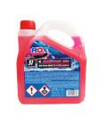 Nemrznoucí chladící kapalina Antifrost G12 Rox