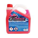 Nemrznoucí chladicí kapalina G12 Antifrost Rox
