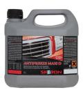 Nemrznoucí chladící kapalina Maxi D G12+ Antifreeze Sheron