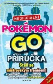Neoficiální příručka Pokémon GO Ivy St. Ive