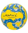 Neoprenový míč John