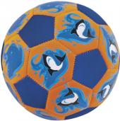 Neoprenový míč
