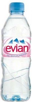 Voda Evian