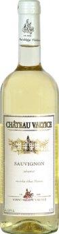 Víno Neuburské Chateau Valtice