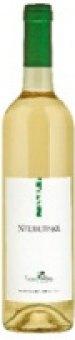 Víno Neuburské Vinné sklepy Velké Bílovice