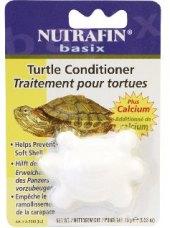 Neutralizér do vody pro želvy Basix Nutrafin