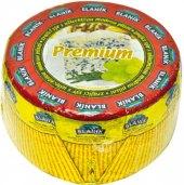 Sýr Niva premium Blaník