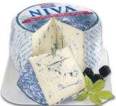 Sýr Niva Original Levmilk