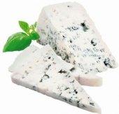 Sýr Niva premium 60%