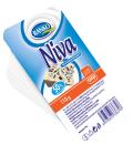Sýr Niva Ranko