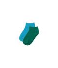 Nízké chlapecké ponožky Lupilu