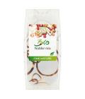 Mix oříšků a ovoce Nobler mix bio Fine Nature