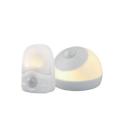 Noční LED osvětlením Livarnolux