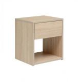 Noční stolek Radek